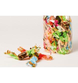 papillotes-lyonnaises