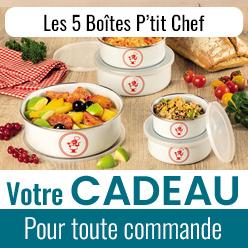Foie gras de canard et d'oie - Acheter du foie gras entier ou un bloc de foie gras en ligne